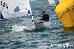 2020 Australian Masters Championships Geelong