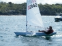 NB Winter Series 20 Sep 14 Double Bay SC