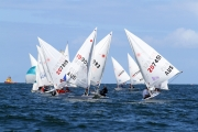Short Course Races 7 Feb 16