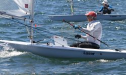 MHASC October Newsletter – Countdown to Sailing, October 21